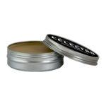 Vanquish Carnauba Wax tin